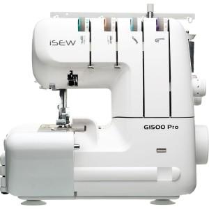 iSEW G1500 Pro фото 1