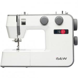 iSew S37 фото 1