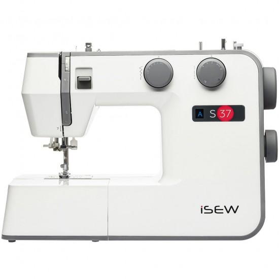 iSew S37