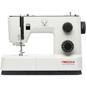 Швейная машина Necchi F35 фото 1