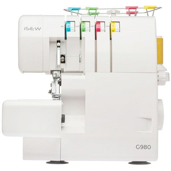 iSew G980