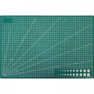Коврик для резки самовосстанавливающийся A3 Cutting Mat фото 1