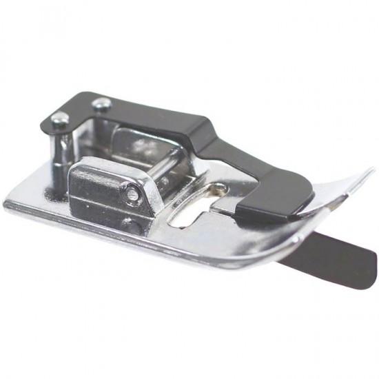Лапка для квилтинга Janome 200341002 для шитья в раскол