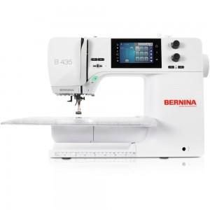 Bernina B 435 фото 1