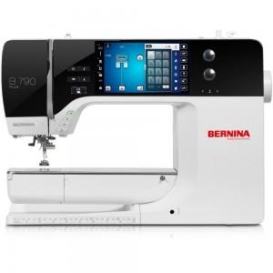 Bernina 790 Plus фото 1