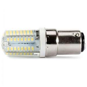Запасная светодиодная лампа для швейных машин фото 1