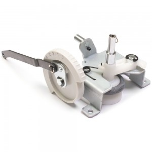 Моталка для швейной машины Necchi Q132A фото 1