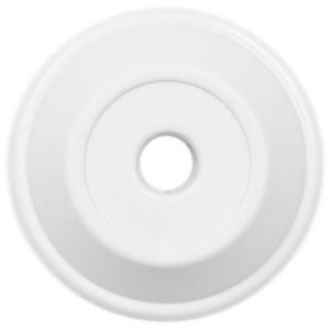 Диск фиксатора нитей для оверлока фото 1