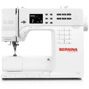 Bernina B 325 фото 1
