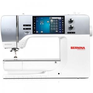 Bernina B 735 фото 1