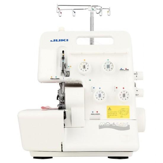 Juki MO-654DE